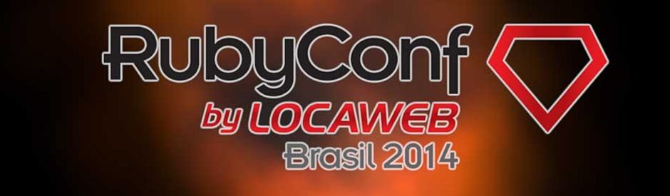 Carrousel_rubyconf2014-big